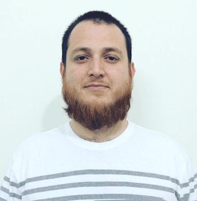 Ahsan Idrisi