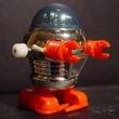 Robotrobot thumb