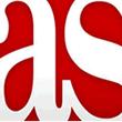 As logo thumb