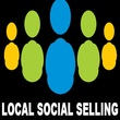 Local social selling logo 1 thumb