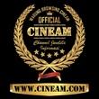 Cineam.net thumb