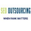 Seo outsource logo 2 thumb