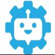 Logo 123 thumb