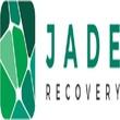 Jadelogo lg 400 thumb