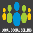 Local social logo 6  1 thumb