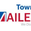 Townemailer logo thumb